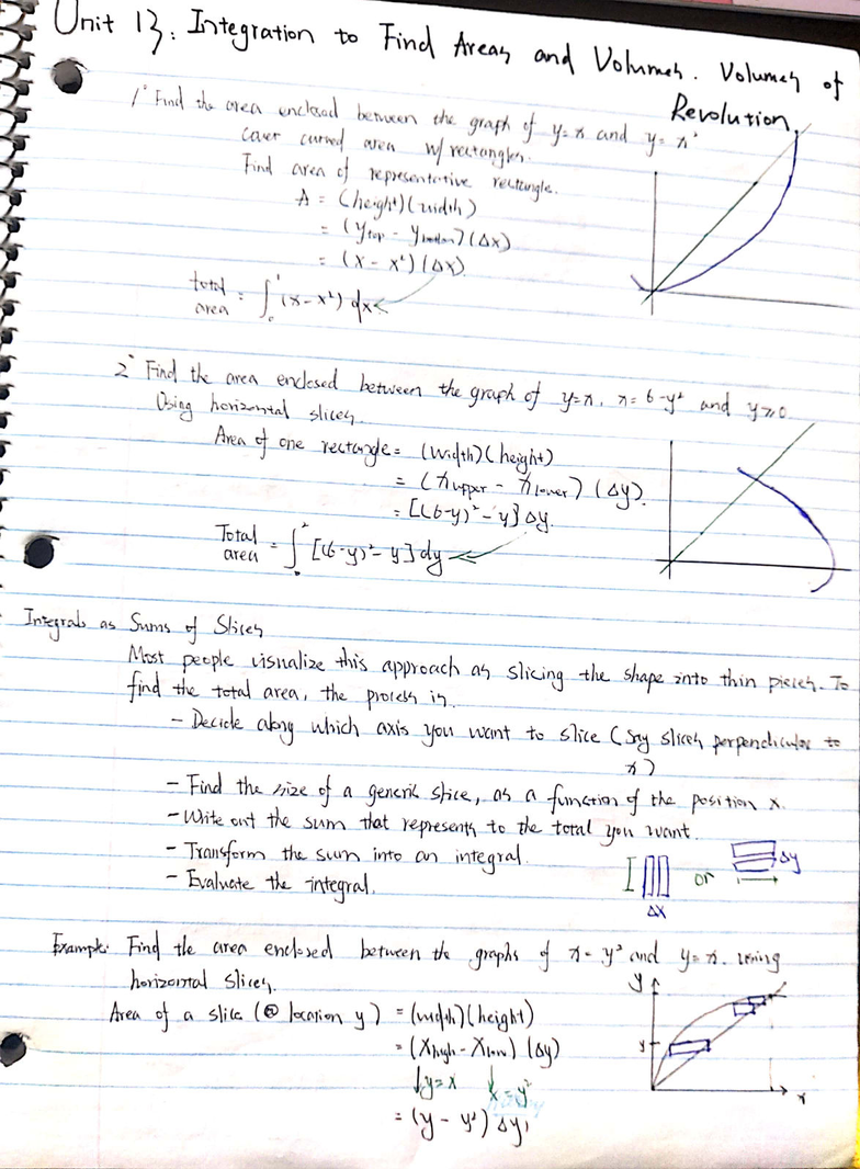 Homework help grade 12 math