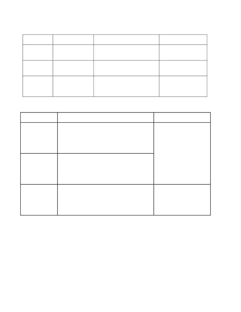 mat244 uoft midterm exam pdf