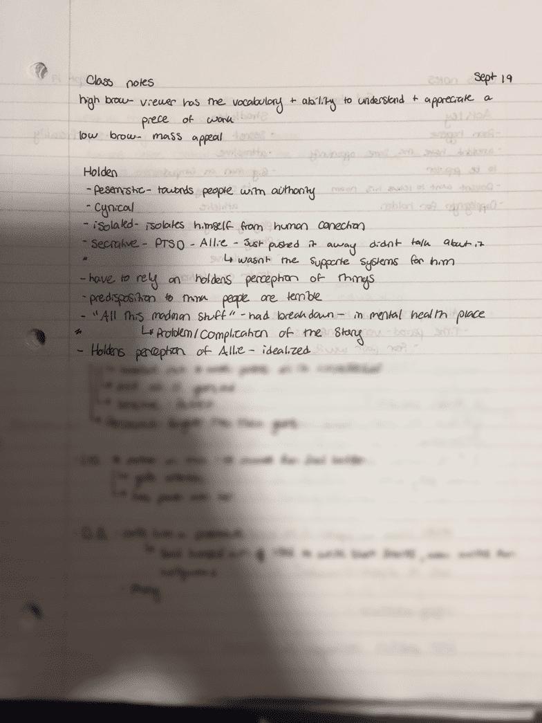 English homework help year 9 stanford admission essay david a gross