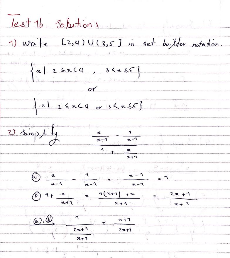 Grade 11 homework help