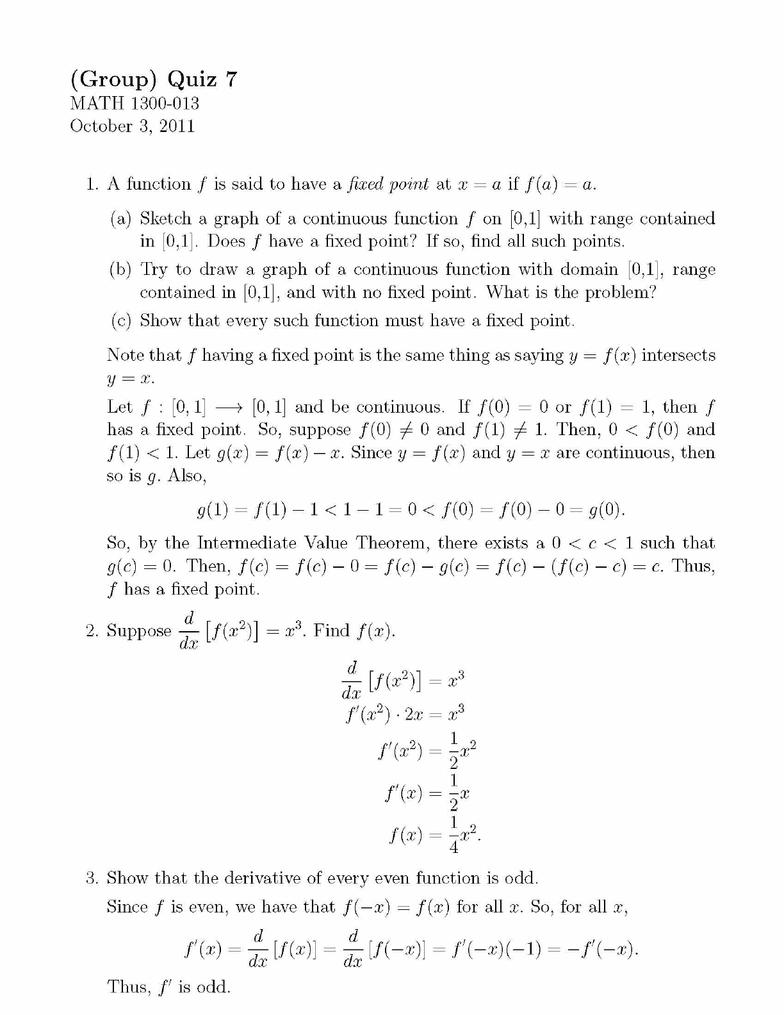 Grade 5 module 5 homework help