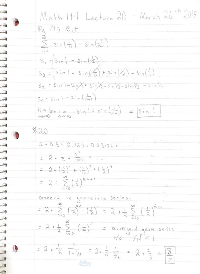 Math homework help grade 2