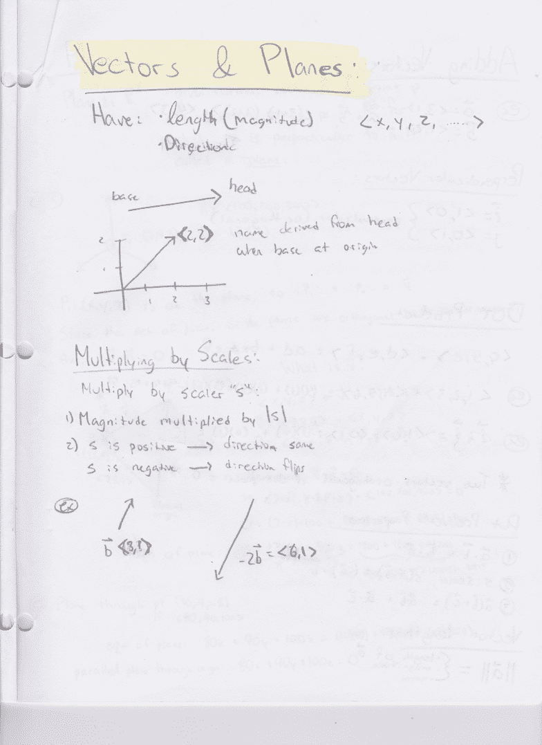Grade 8 math homework help