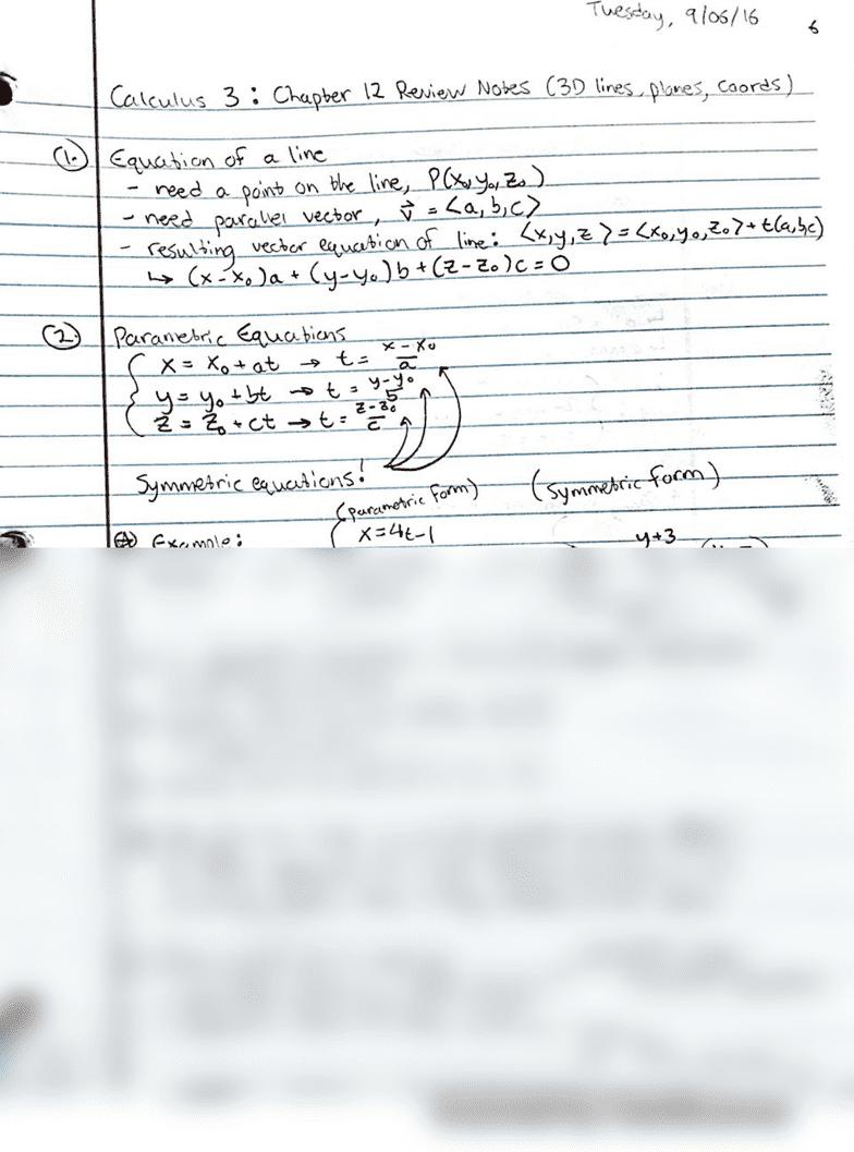 Homework help grade 12