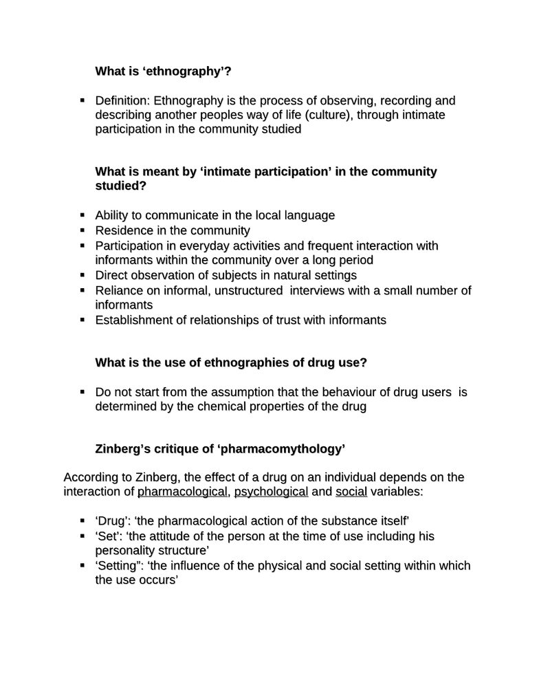 anth106-ethnographies-of-drug-use-text-version-of-lecture-notes